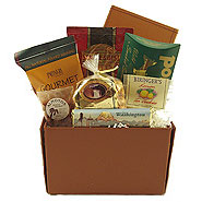 #18 Northwest Sampler Gift Box