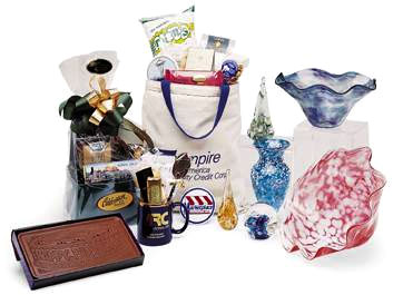 Celebration Gift Baskets Business Serivices